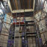 34696197 AA2B 4FBF A235 DD18975A93FC 150x150 - Rochester Church Scaffolding