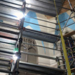 4CB07B8B 4077 46C6 9A09 425093C764CD 150x150 - Rochester Church Scaffolding