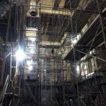 55F9986B 5ECF 44C7 A96A 44E76D3FD759 150x150 - Rochester Church Scaffolding