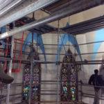 DFCE138F F696 47AD 9303 22764F2C0BCE 150x150 - Rochester Church Scaffolding