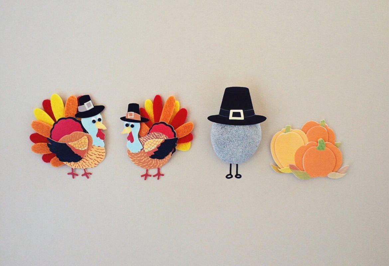 art 2560x1829 copy 1170x800 - Happy Thanksgiving!